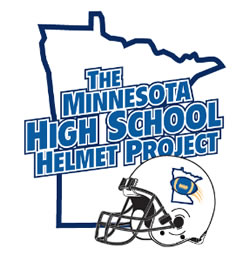 high school helmet project Project current progress 121 of 238 - 51% disclaimer: this site is produced by the maryland high school helmet project and is not affiliated with any school district or association.